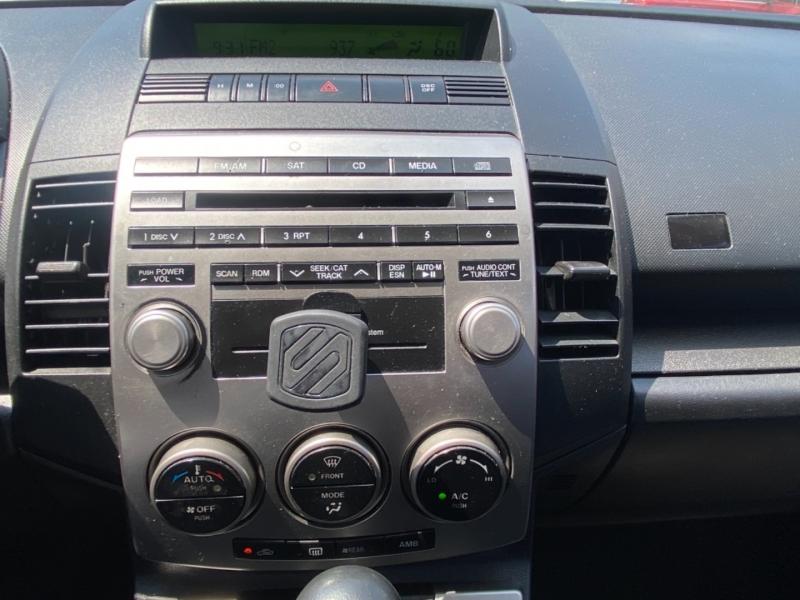 Mazda Mazda5 2010 price $3,850