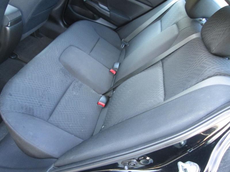 Honda Civic Sedan 2015 price $10,395