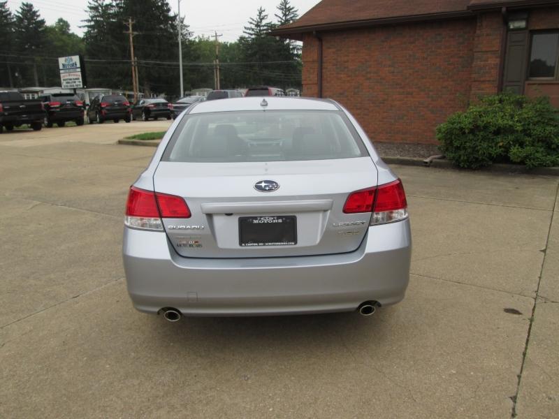 Subaru Legacy 2014 price $13,995