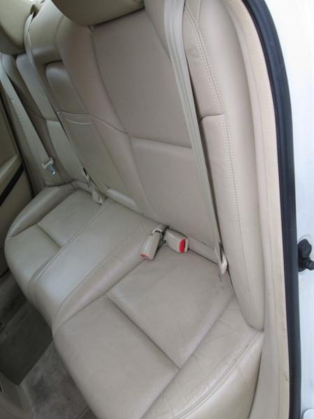 Acura TL 2004 price $3,995