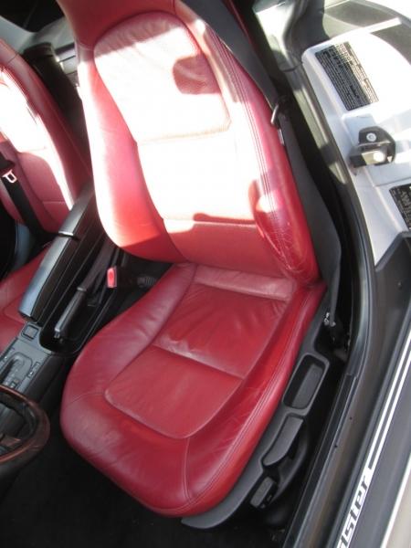 BMW 3-Series 1997 price $8,495