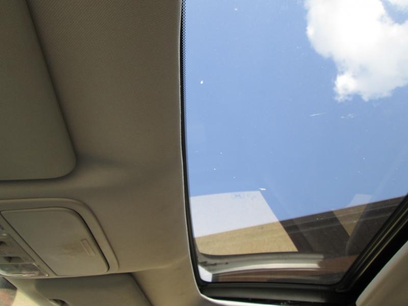 Honda CR-V 2010 price $12,495