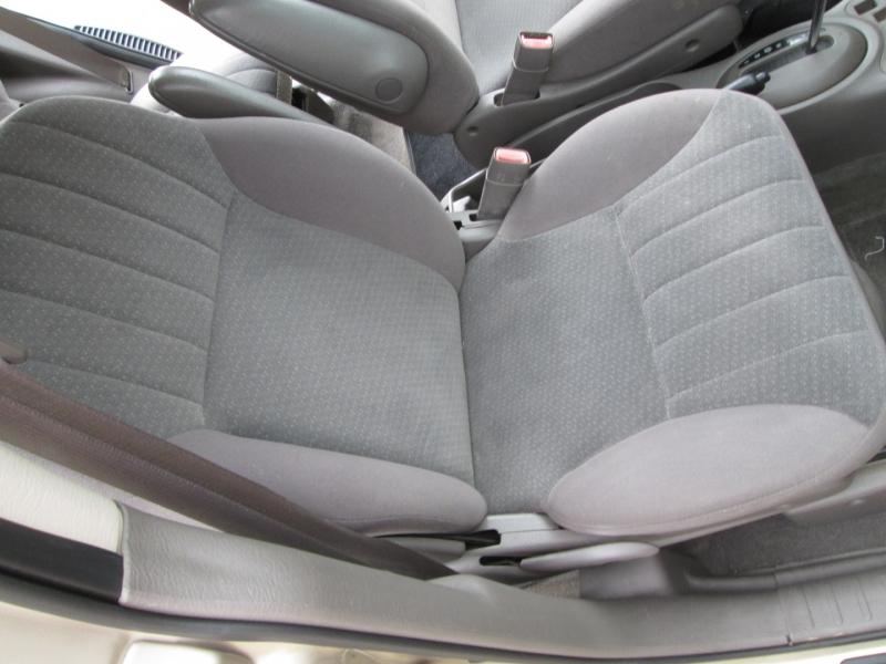 Chrysler PT Cruiser 2005 price $3,295