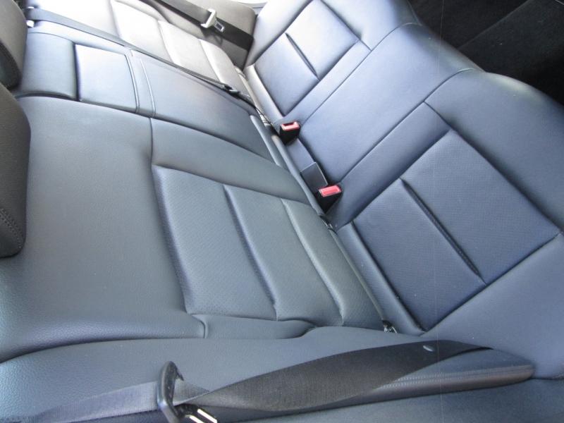 Mercedes-Benz E-Class 2013 price $16,495