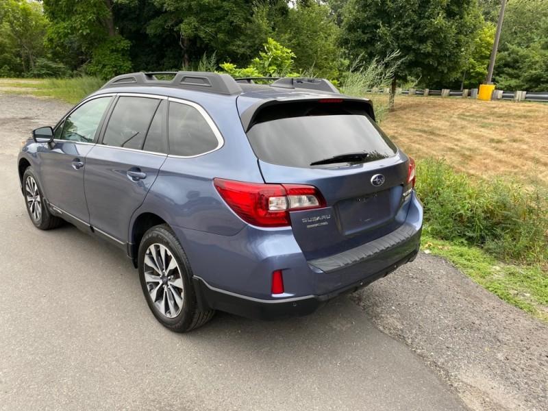Subaru Outback 2017 price $23,626