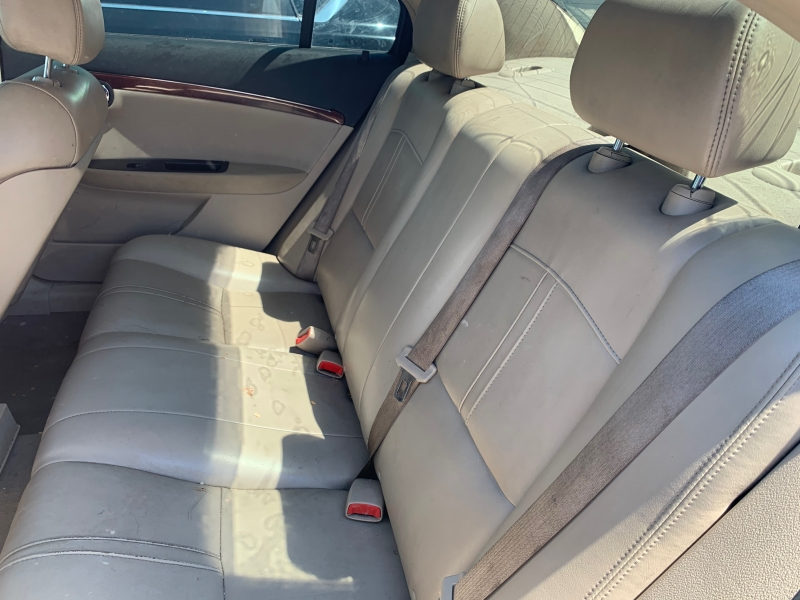 Saturn Aura 2008 price $2,500