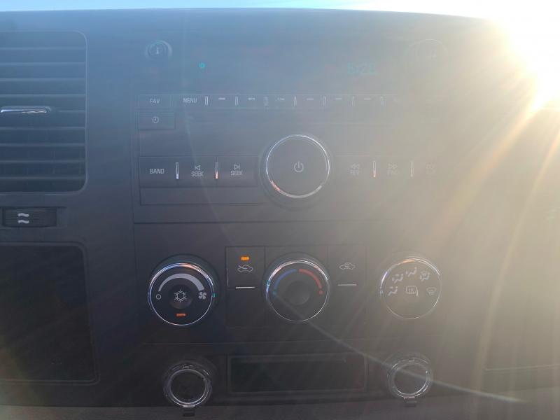 Chevrolet Silverado 1500 2008 price $4,995