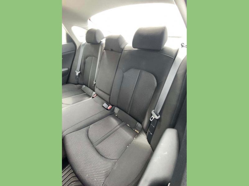 Kia Optima 2018 price $12,477