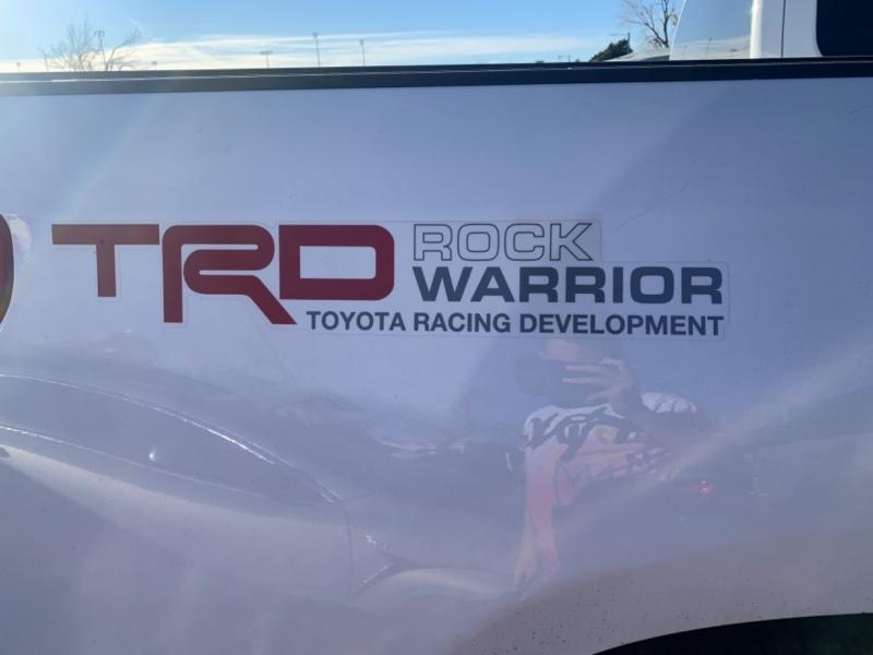 Toyota Tundra 2012 price $13,998