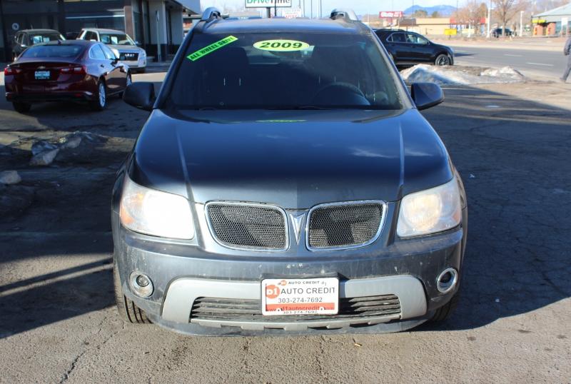 Pontiac Torrent 2009 price Call for Pricing.