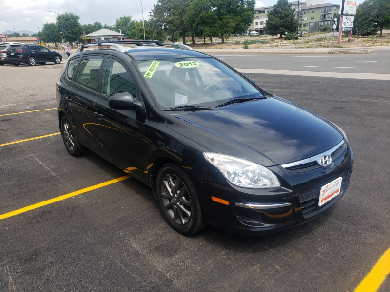 Hyundai Elantra Touring 2012 price Call for Pricing.