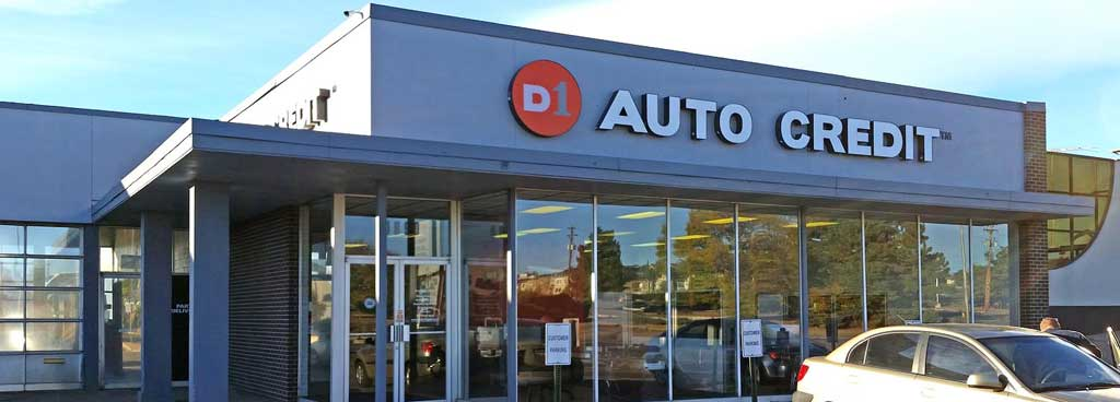 used cars no credit check low down payment in Denver