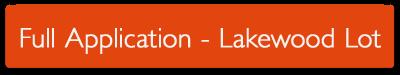 Lakewood CO auto loan application