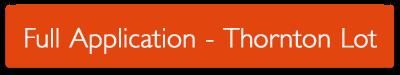 Full auto loan application - Thornton CO