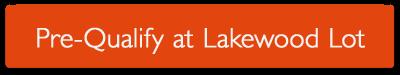 Car Loan application Lakewood Colorado