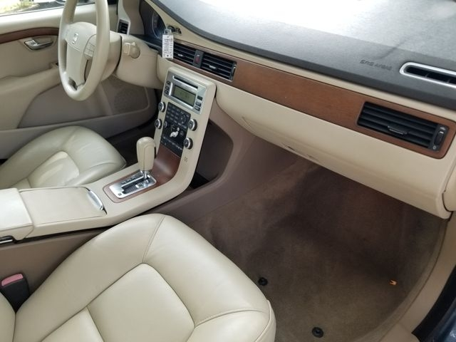Volvo S80 2008 price $4,900
