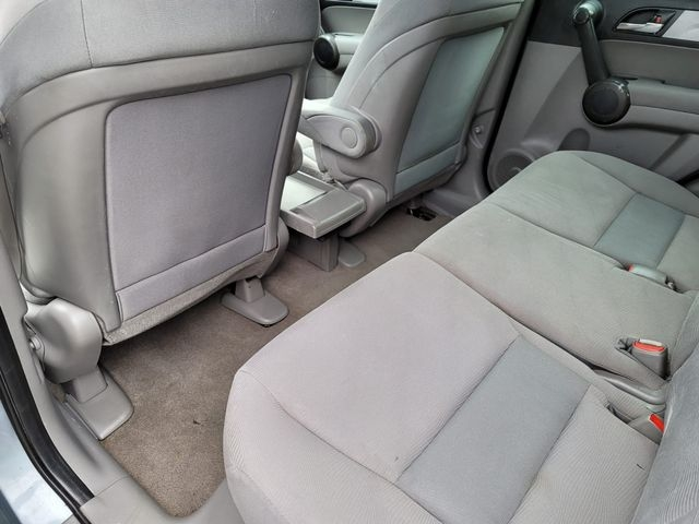 Honda CR-V 2010 price $7,500