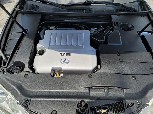 Lexus ES 2012 price $8,900