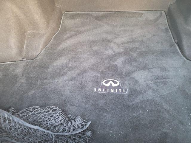 INFINITI M 2009 price $5,900