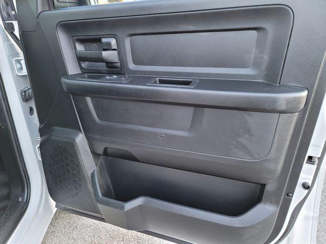 Ram 1500 Quad Cab 2017 price $14,900