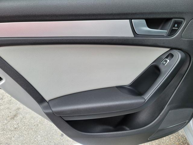Audi A4 2013 price $11,500
