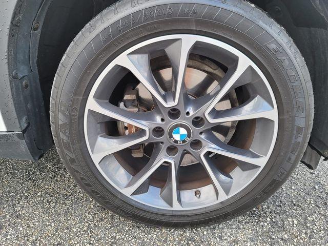 BMW X5 2015 price $21,500