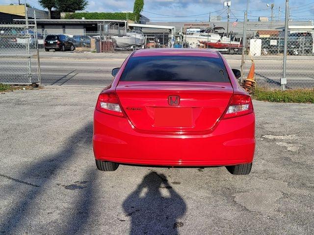 Honda Civic 2013 price $7,900