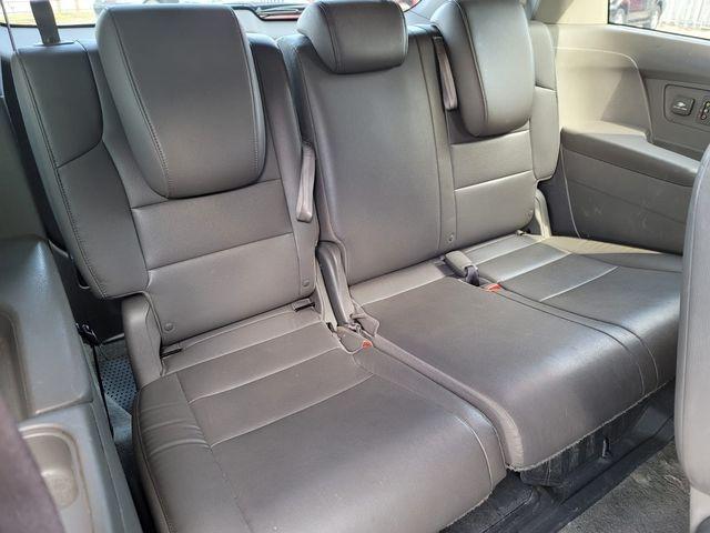 Honda Odyssey 2013 price $11,500