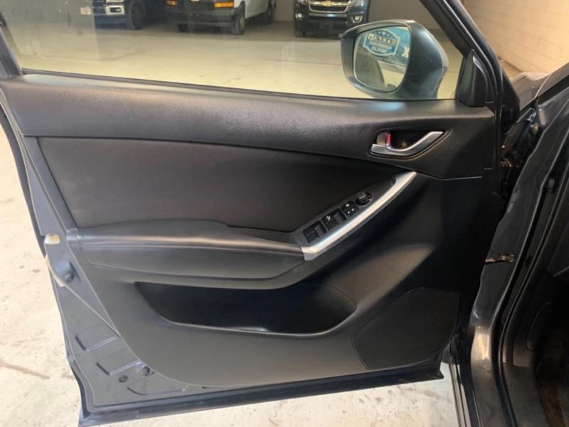 Mazda CX-5 2016 price $16,995