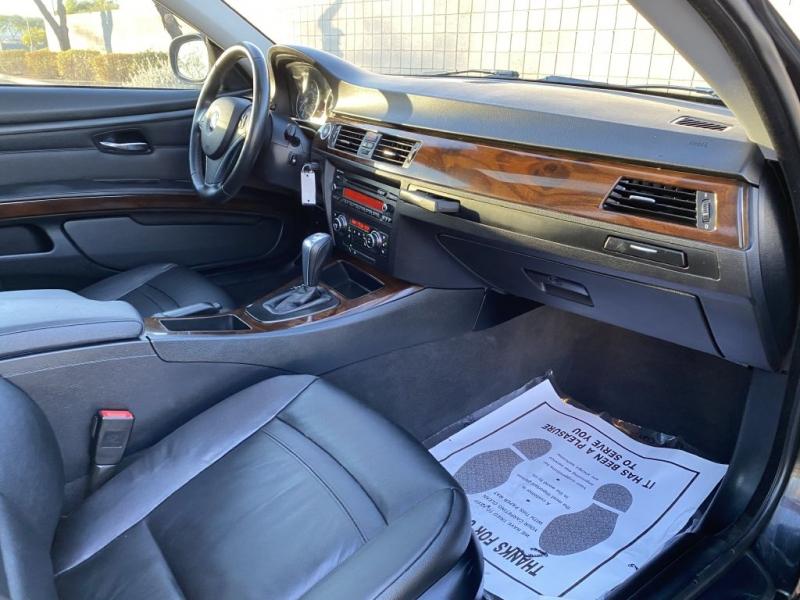 BMW 328 2011 price