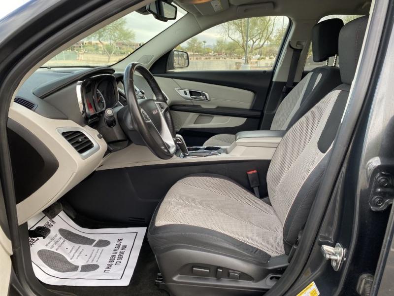 GMC TERRAIN 2013 price $9,899