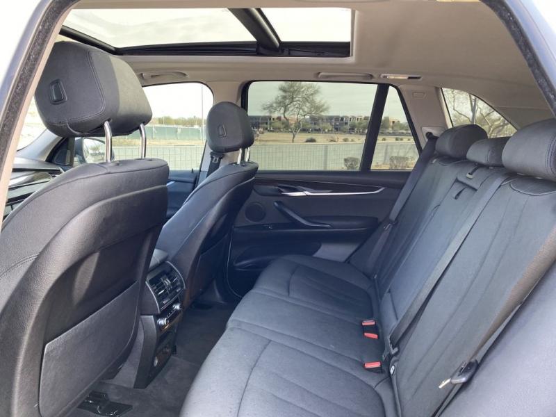 BMW X5 2014 price $17,995