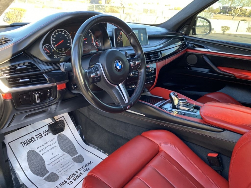 BMW X5 2015 price $40,995
