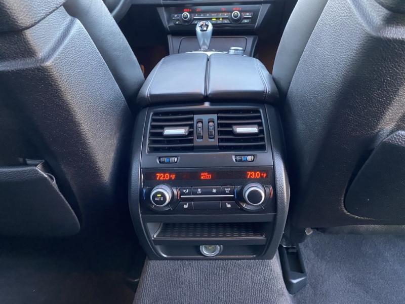 BMW M5 2013 price $28,995