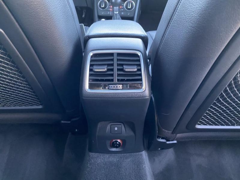 AUDI Q3 2018 price $20,995