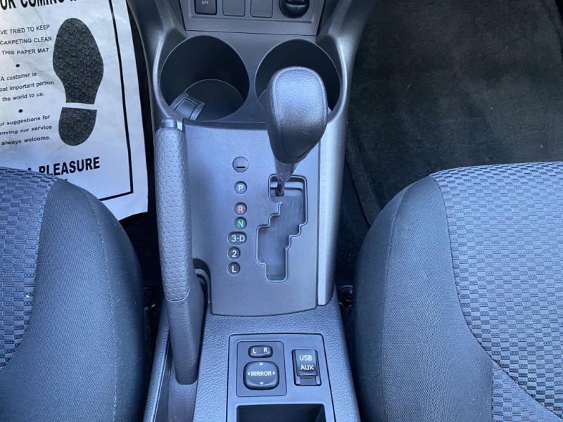 TOYOTA RAV4 2012 price $11,999