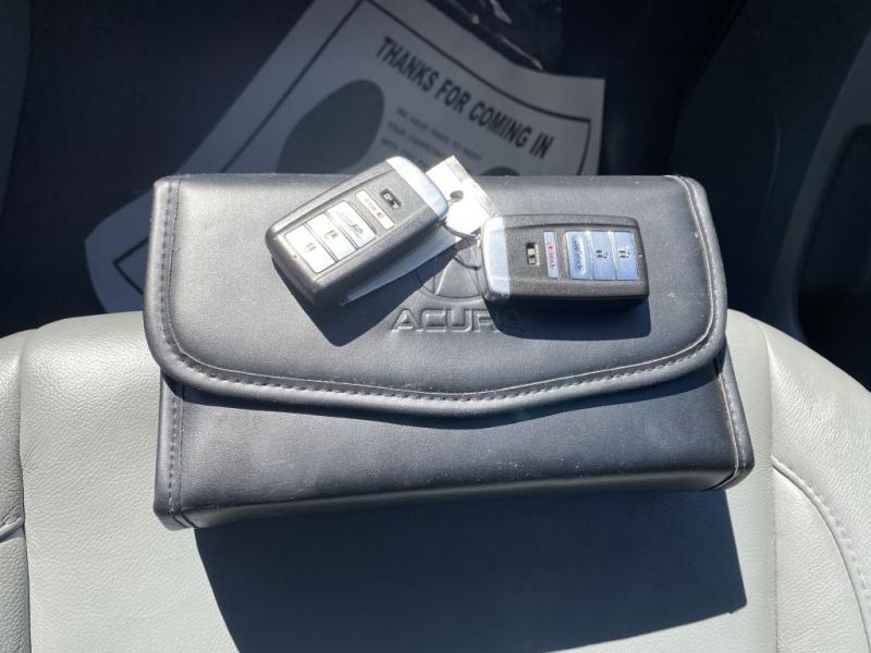ACURA MDX 2014 price $20,995