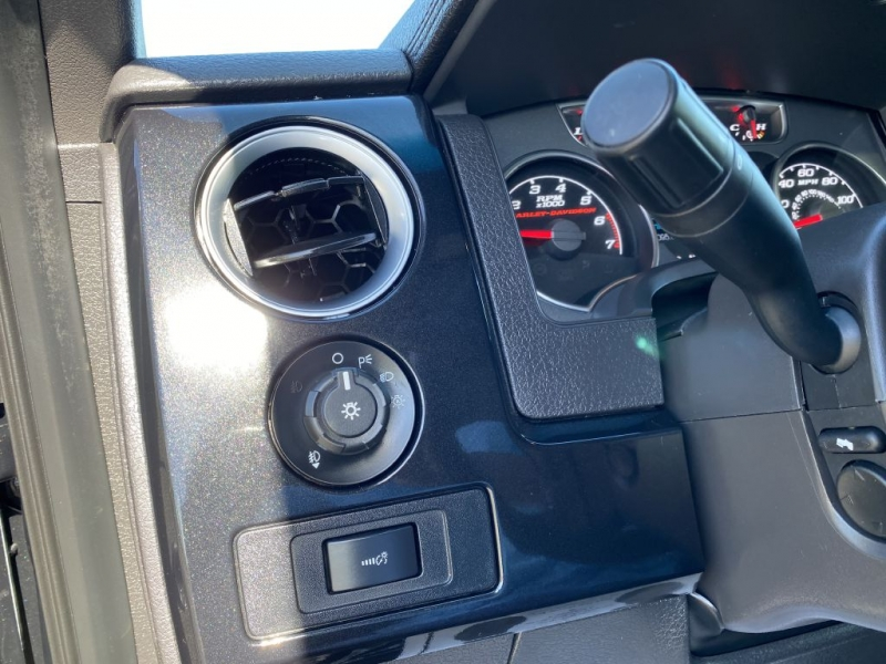 FORD F150 2012 price $37,995