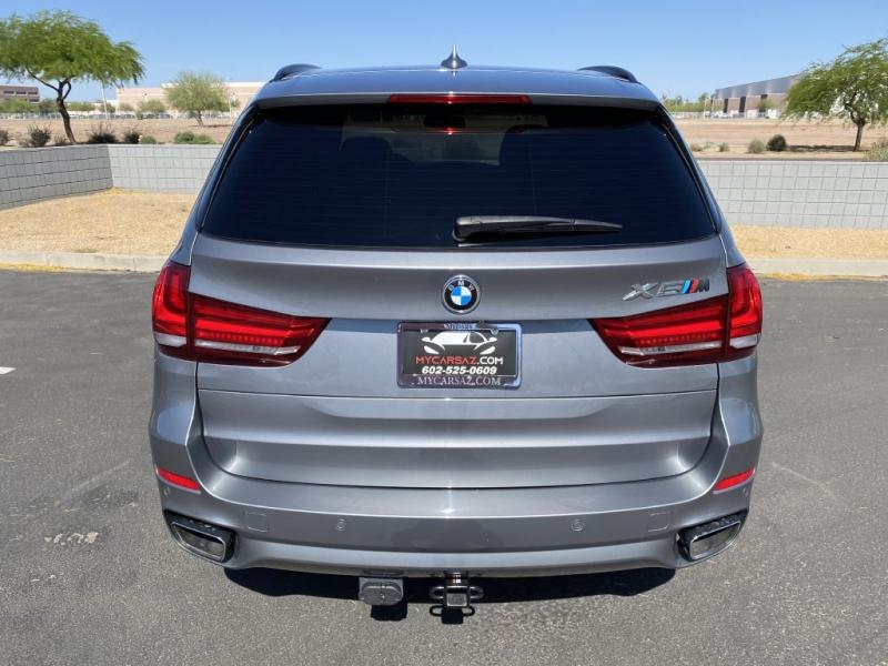 BMW X5 2014 price $24,995