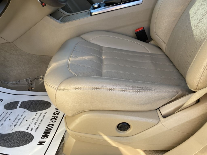 MERCEDES-BENZ GL 2014 price $22,899