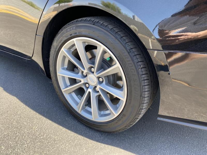 CADILLAC CTS 2019 price $32,995
