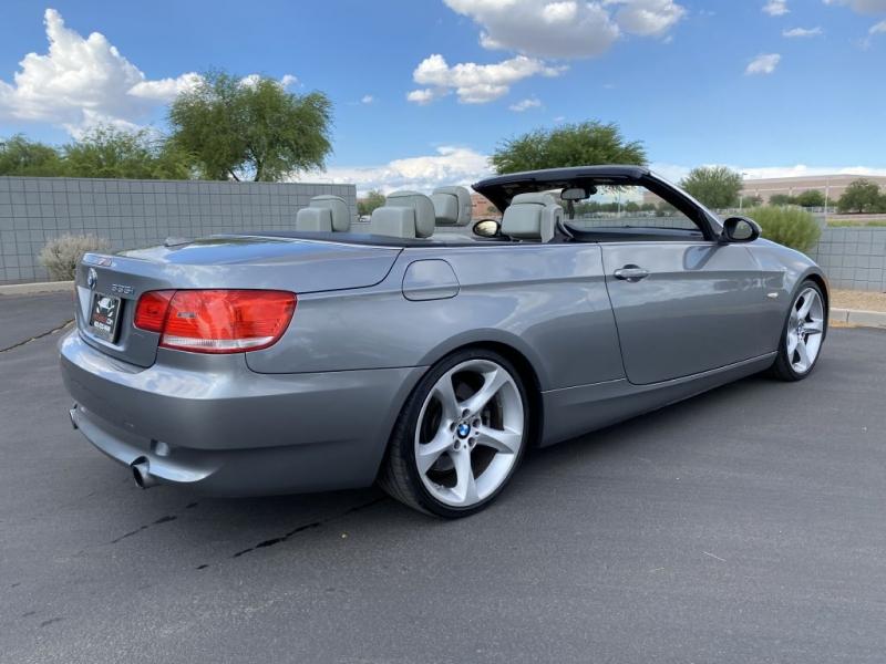 BMW 335 2009 price $13,995