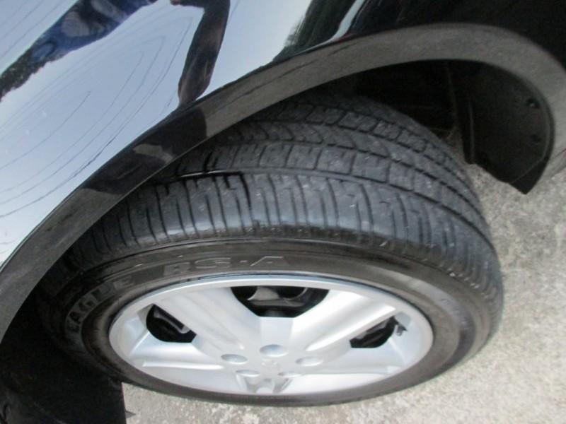 Chevrolet Impala Limited Police 2014 price $4,995