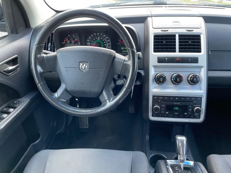 Dodge Journey 2010 price $5,500 Cash