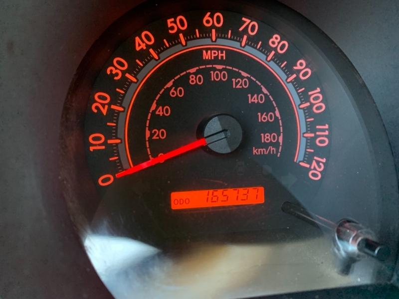 Toyota Tundra 2WD Truck 2010 price $17,995