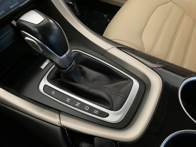 Ford Fusion 2013 price $11,995