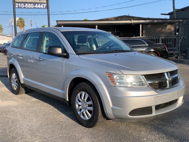 Dodge Journey 2010 price $5,999 Cash