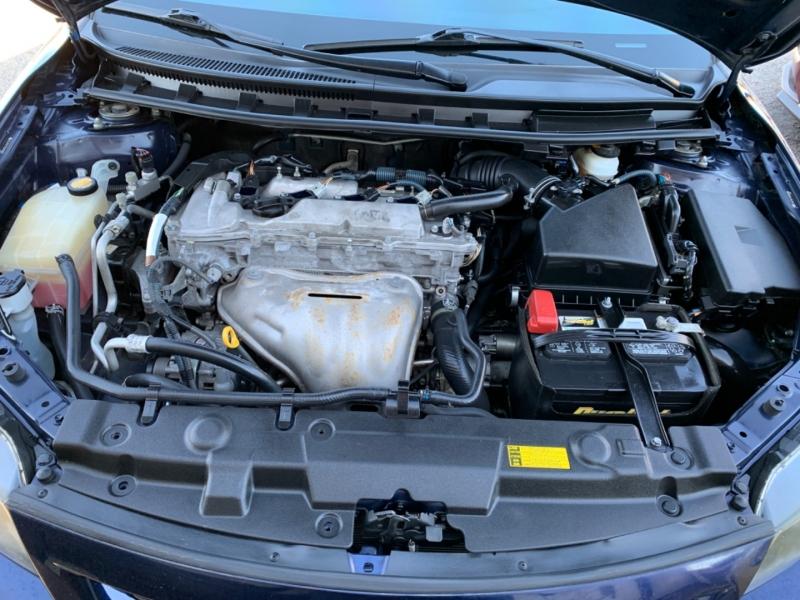 Scion tC 2012 price $7,995