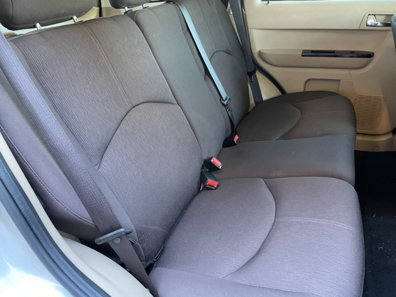 Mazda Tribute 2008 price $5,995 Cash