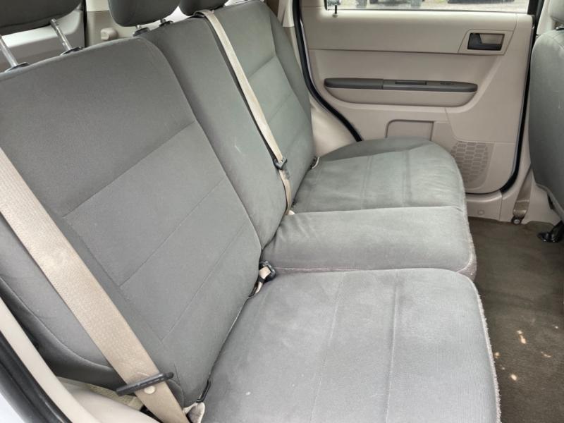 Ford Escape 2008 price $2,995 Cash